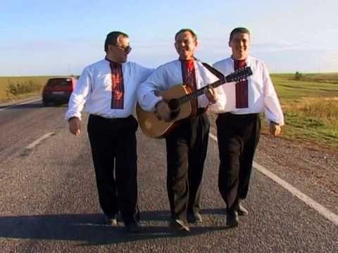 """гурт """"Джерело"""" - """"СПІВАЙ, МОЄ СЕРЦЕ"""" - YouTube"""