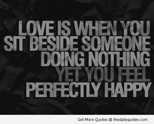 love quotes for my husband on valentine's day