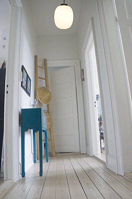 Dyberg larsen dl39 led pendel leuchte opalglas hängeleuchte esstisch pendel lampe für wohnzimmer