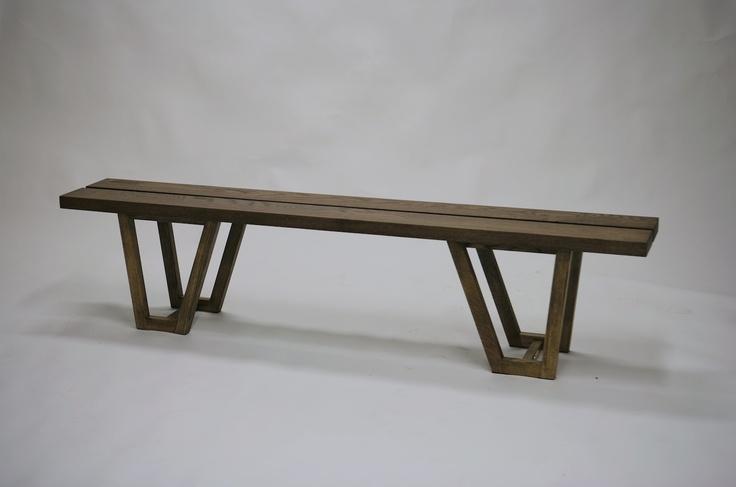 .TEBIAN – Bench
