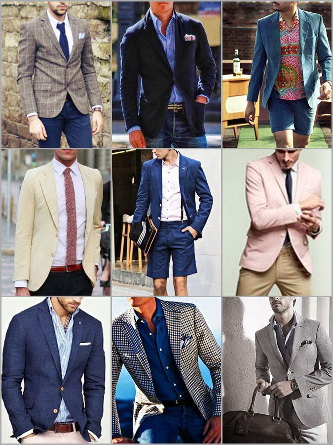 Spor ceket seçimi nasıl yapılmalı, blazer ceket nedir, spor ceket nasıl kullanılır, moda, trend, tarz ve stil kıyafetler, basgann lookbook