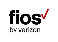 List of Verizon FiOS channels – TVCL – TV Channel Lists