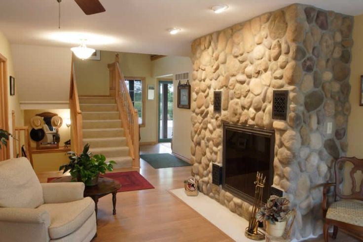 replacementwindowsmilwaukee living room remodel