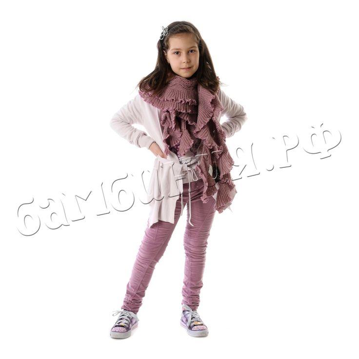 Детский костюм на хэллоуин Buycostumes Monster Mash Child Costume