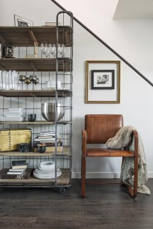 7 Decorating Myths Busted! Think You Know All the Rules? Think Again...: Decorating Myths Busted...