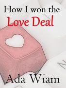 #books #highschool #crushinghard #youngadult #YAMG #sweetheart #love #read #goodreads #whatimreading #eBook  http://www.amazon.com/dp/B00KRC502E