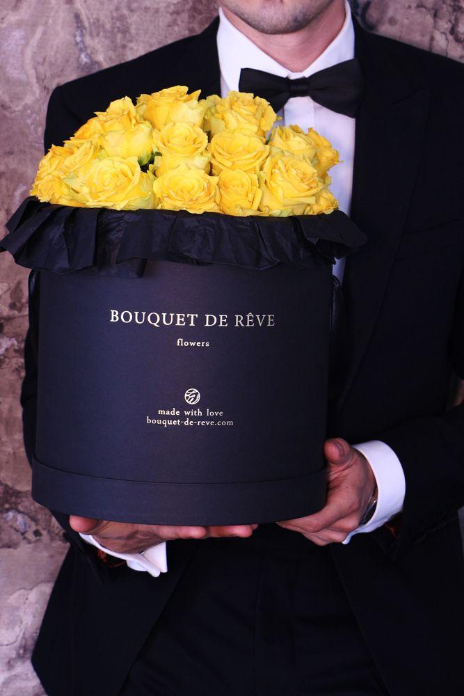 Blumenbox