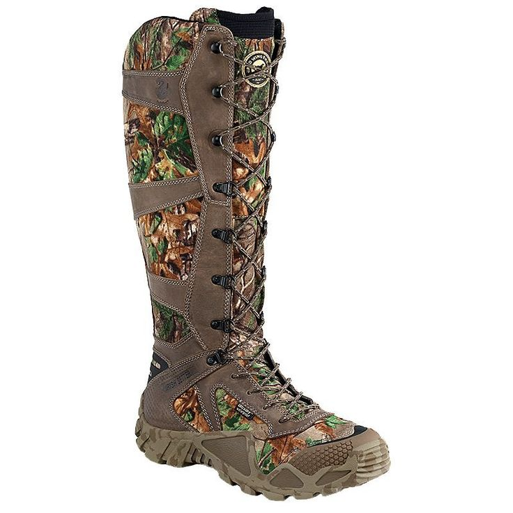 Best 25 Irish Setter Hunting Boots Ideas On Pinterest