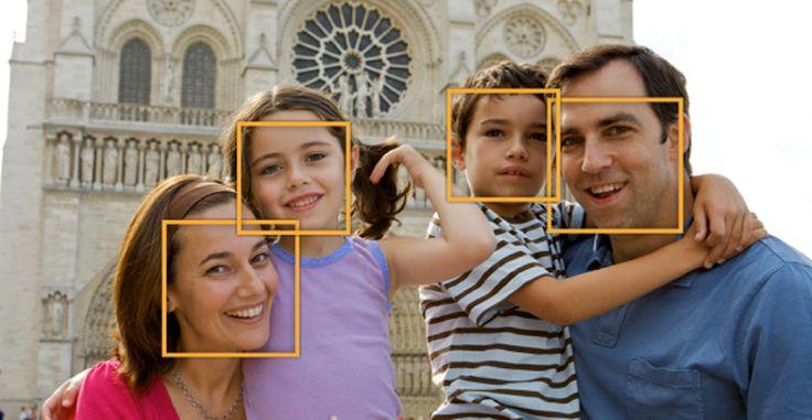 Apple ha compiuto progressi nel riconoscimento delle immagini con intelligenza artificiale