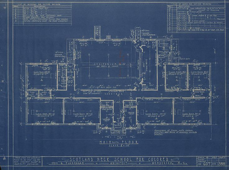 for Blueprint of building plan