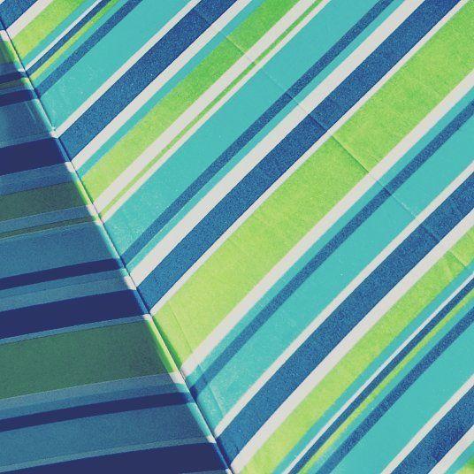 #lines #abstract #umbrella