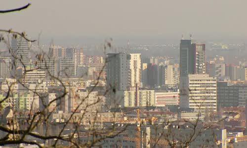 Susedske pripady 12 čast.avi | FastShare.cz
