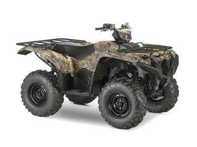 New 2016 Yamaha Grizzly EPS Camo ATVs For Sale in Florida. 2016 Yamaha Grizzly EPS Camo, ALL-NEW GRIZZLY EPS: BEAR ATTACK!There's no stopping the best selling big bore utility ATV in America - it's all-new and better than ever. Built Real World Tough and Assembled in USA.
