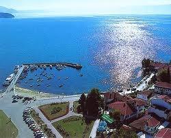 Ohrid-Makedonya..(Macedonia)