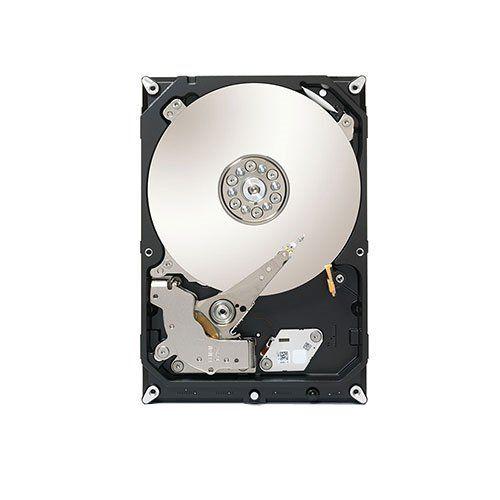 "Seagate BARRACUDA 03250 disque dur interne 3.5 "" 1000 Go serial_ata600 7200 trs/min Seagate http://www.amazon.fr/dp/B006BRBSE8/ref=cm_sw_r_pi_dp_oQtiwb1A4GF7H"