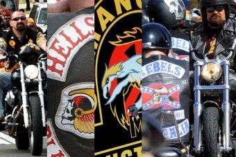 Queensland's proposed bikie laws are at odds with the purpose of punishment in a society guided by the rule of law –Greg Barnes – The Drum