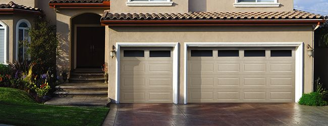 Best 25 steel garage ideas on pinterest garage door for 12 x 7 garage door price