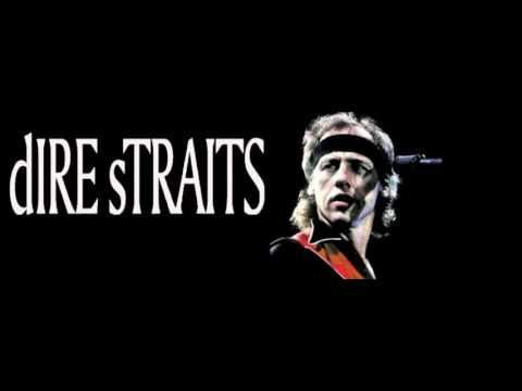 17 Best ideas about Dire Straits on Pinterest | Mark knopfler, Sultans of swing and Brothers in arms