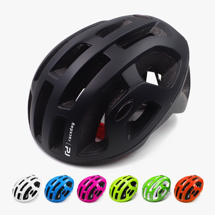Check Price lightweight bicycle helmet men ultralight mips matte pneumatic road mtb mountain bike helmet Casco Ciclismo cycling equipment #lightweight #bicycle #helmet #ultralight #mips #matte #pneumatic #road #mountain #bike #Casco #Ciclismo #cycling #equipment