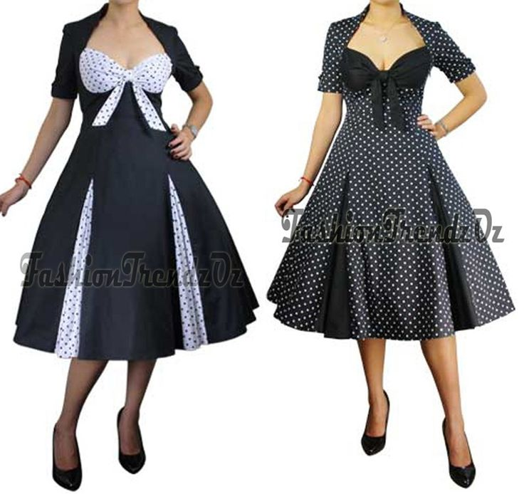 country swing dresses - Google Search