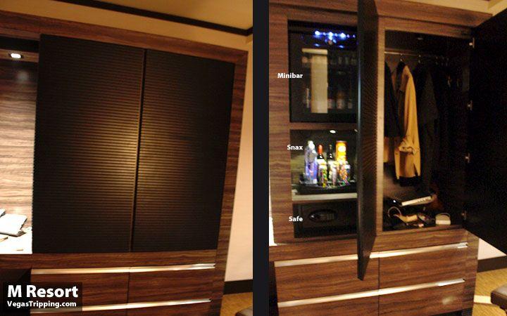 Hotel Mini Bar Google Search Bar Mini Room