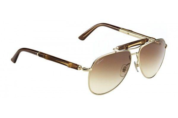 Gucci Unisex Sunglasses Code-Gucci 4240 Price-Rs36900