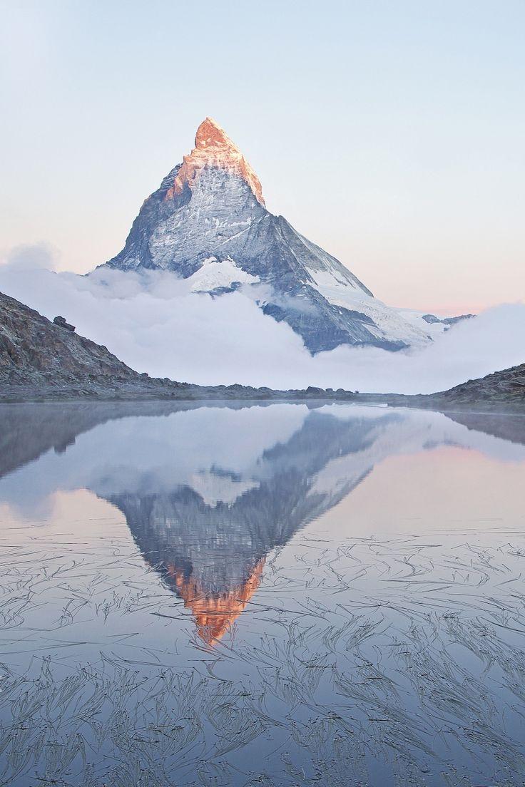 de 21 bästa the matterhorn bilderna på pinterest