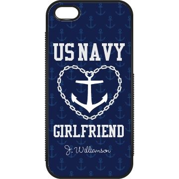 Bet your ass i'm buying this as soon as i get the money except i'm customizing it to say US NAVY FIANCE.