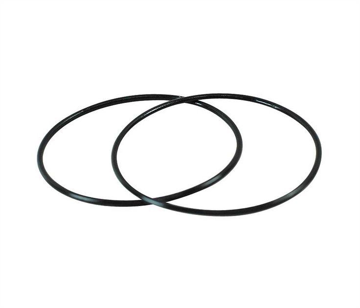 Jabsco 18753-0267 O-Ring Kit, Nitrile, For Pump Models