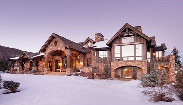 1013 best images about log homes and design ideas on