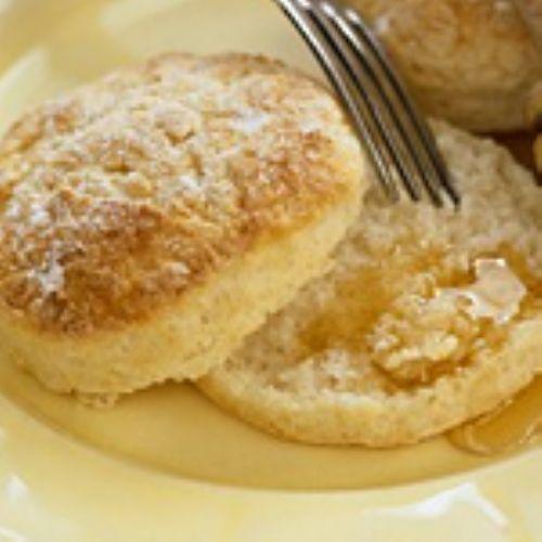 http://believe2achieve.tsfl.com/       Medifast - Honey Buns Recipe