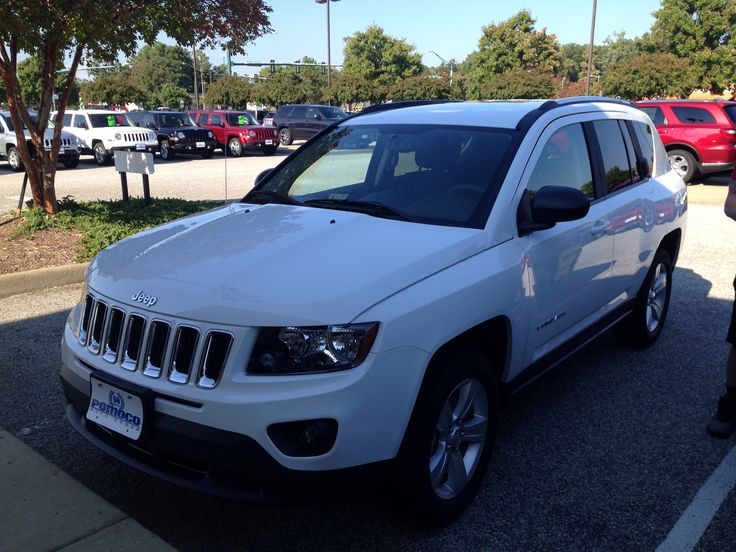 102 Best Cars Images On Pinterest Cars Jeep Renegade