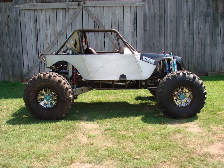 Off Road Racing Cars For Sale