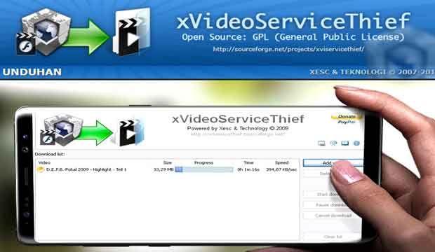 Xvideoservicethief Apk Aplikasi Download Video Gratis 2019 Trik Android Aplikasi Video