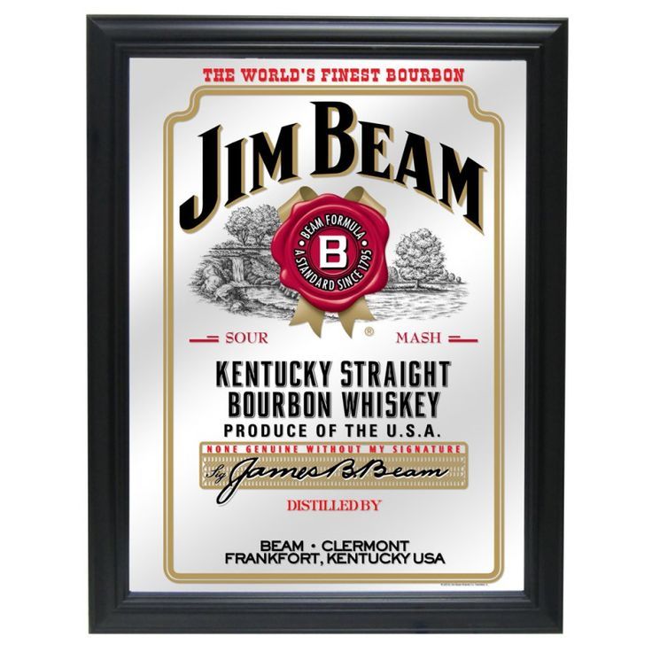 Man Caves Jim Beam : Best my dream man cave images on pinterest creative