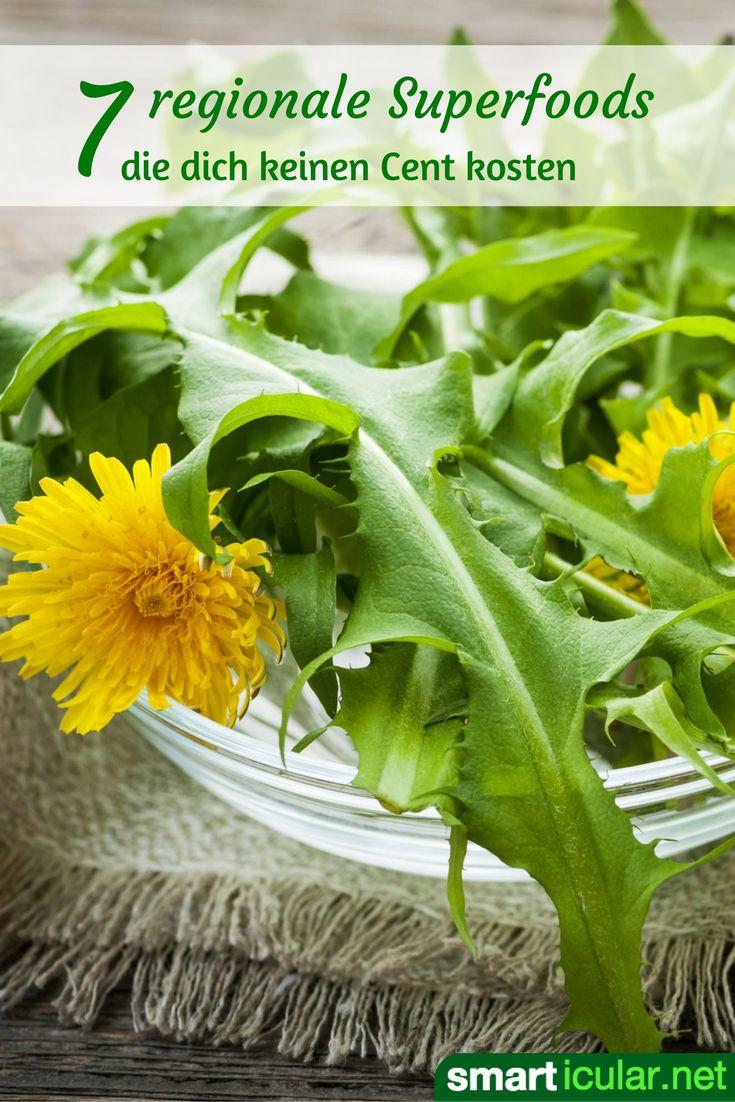 25+ parasta ideaa pinterestissä: salat pflanzen | anzucht, Gartengerate ideen
