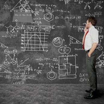 Analisi dei costi aziendali: come si decide il prezzo ...