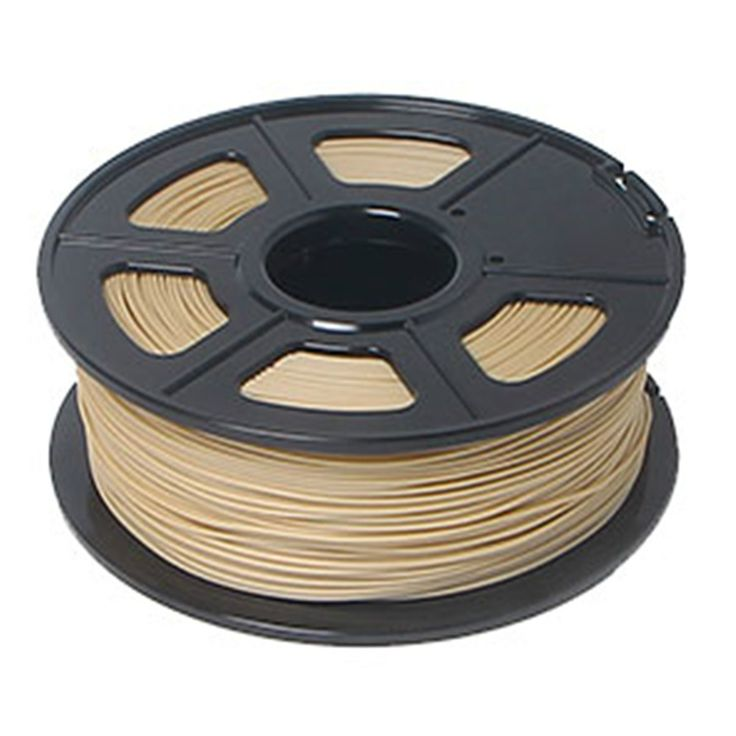 Find More 3D Printing Materials Information about 3D Printer Filament Wood Reprap 3D Printing Consumble 3D Printing Filament,High Quality printer export,China printer a4 Suppliers, Cheap printer printing pink from Manufacturing Solutions on Aliexpress.com