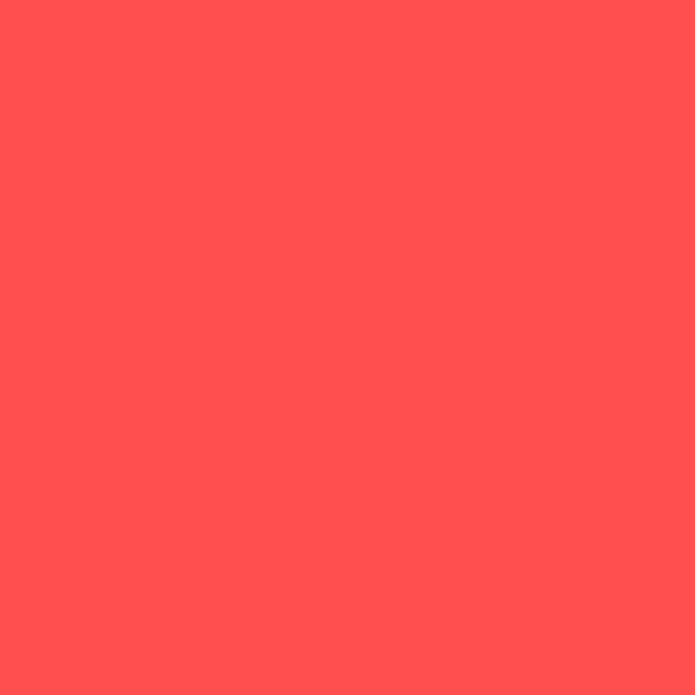 27 Best Images About Summer 2012 Color Trend: Coral