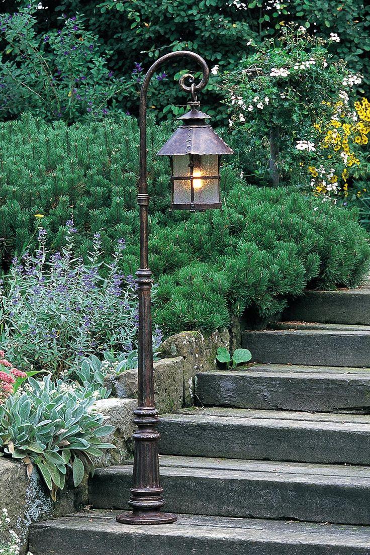 25 best ideas about lampadaire jardin on pinterest lampadaire de jardin l - Lampadaire design ikea ...