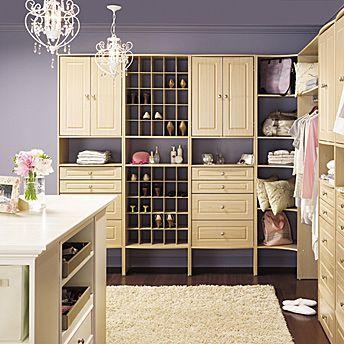 29 best images about storage rangement on pinterest storage bins medicine cabinets and wall. Black Bedroom Furniture Sets. Home Design Ideas