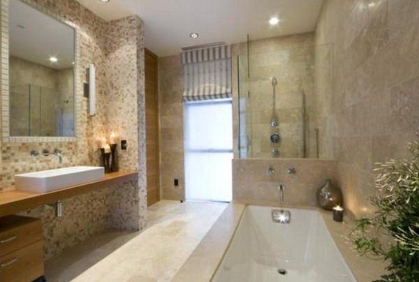 Bathroom Beachy Bathroom Decor Modern Bathroom Tiles How To Lay Tile In Bathroom Floor 600x404 Decorating…