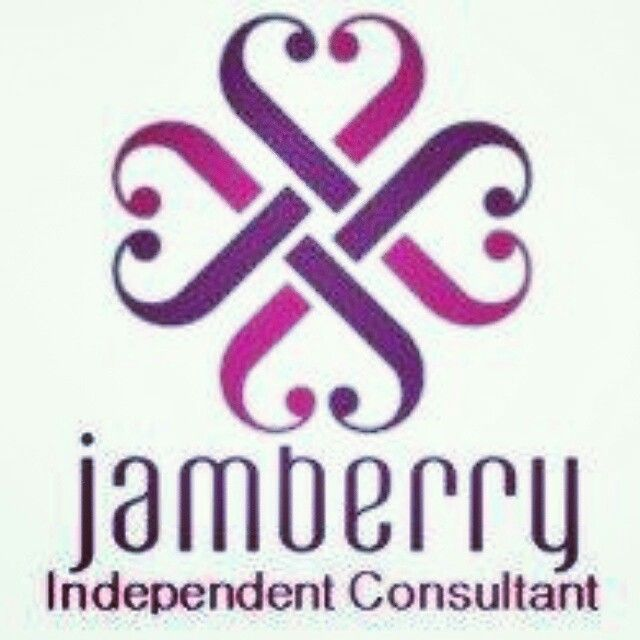 I am now a jamberry independent consultant http
