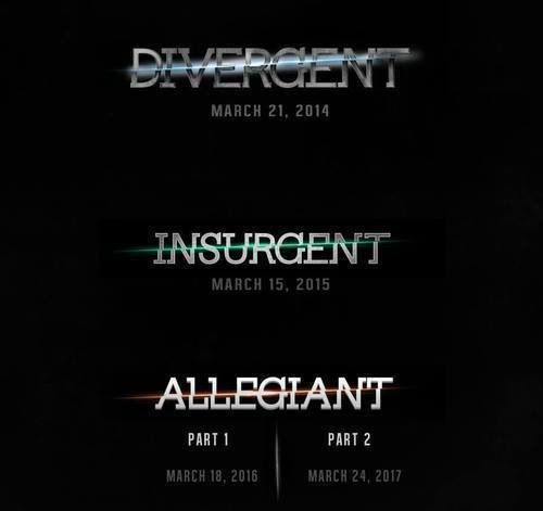 Release dates yay!!!!