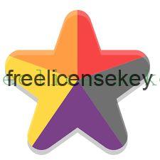 Pin on FreeLicenseKey