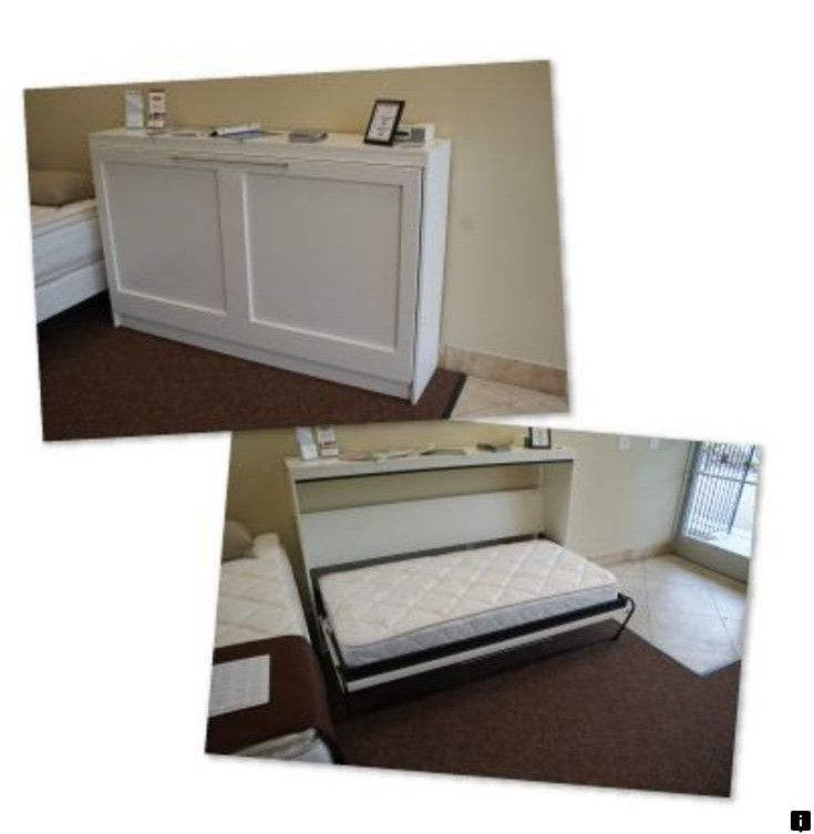 Check Out The Webpage To Read More On Murphy Bed Kit Follow The
