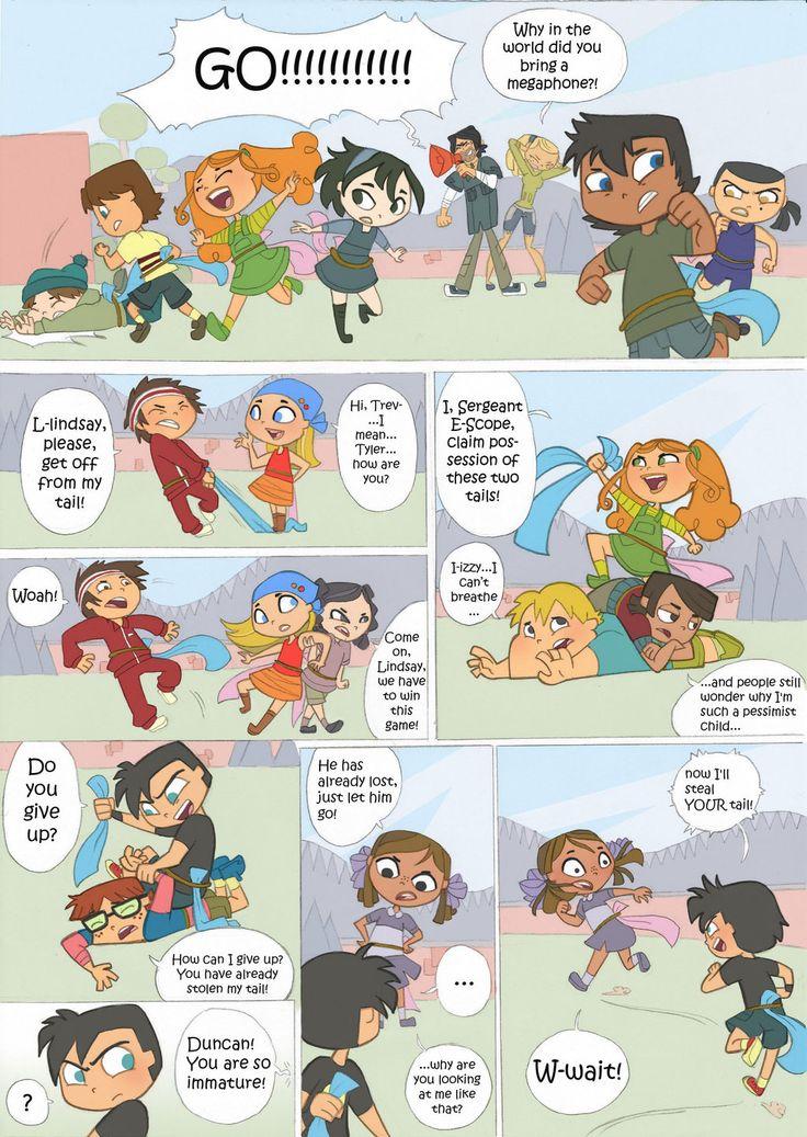 Total+drama+kids+comic+pag+6+by+kikaigaku.deviantart.com+on+@deviantART (Haha, I love Noah's part! XD)