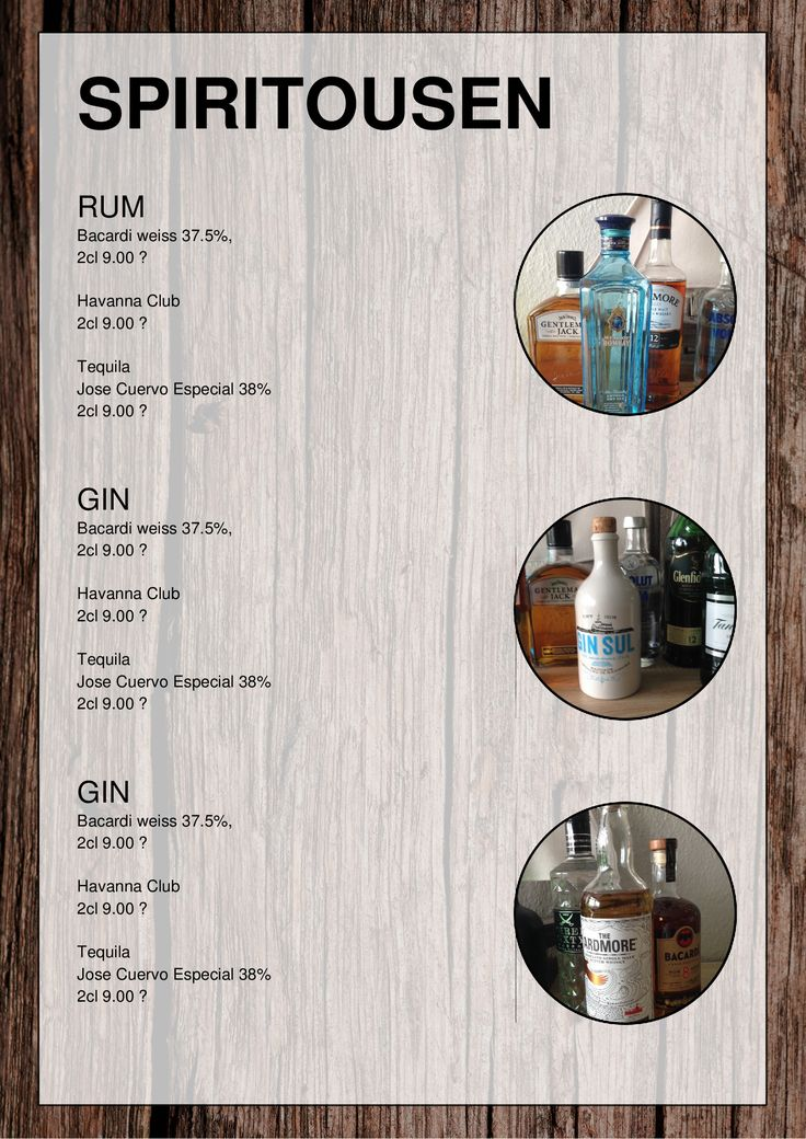 15 best Trade Show Ideas images on Pinterest | Display ideas, Craft ...