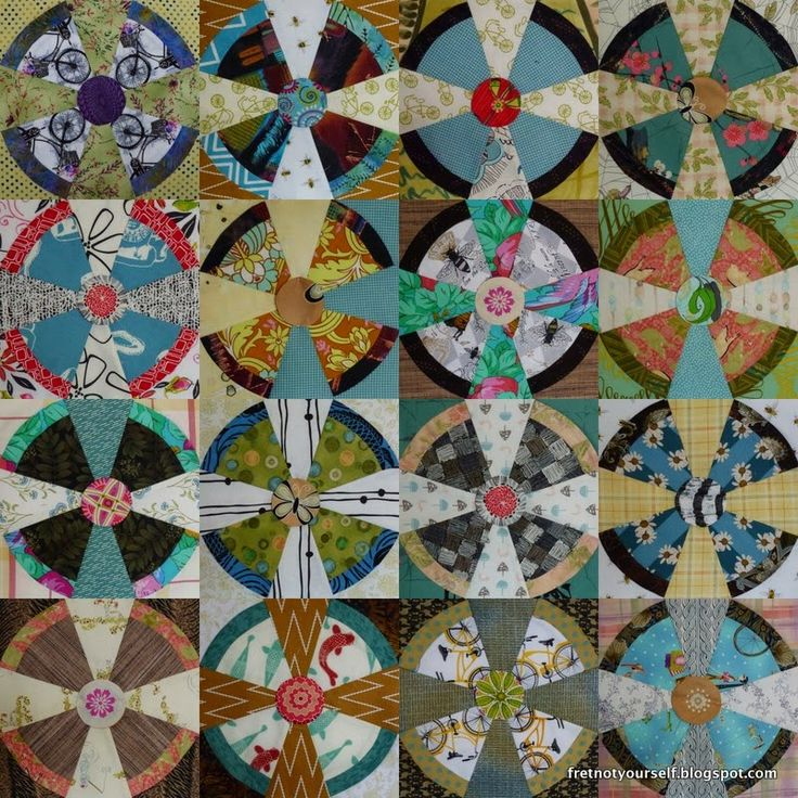 99 best Steampunk Quilting Ideas images on Pinterest | Quilt block ... : steampunk quilt tutorial - Adamdwight.com