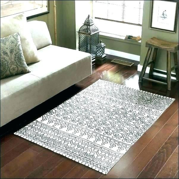 Glorious Amazon Area Rugs 9x12 Pictures Inspirational Amazon Area Rugs 9x12 Or 9x12 Area Rugs Area Rugs Area Rugs Area Rugs Amazon Area Rugs 9x12 Area Rugs Low